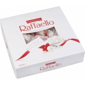 Конфеты Рафаэлло R901